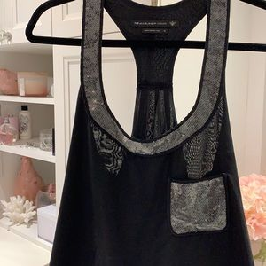 Mackage Collection top